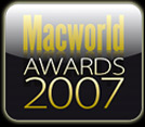 Mac World Awards